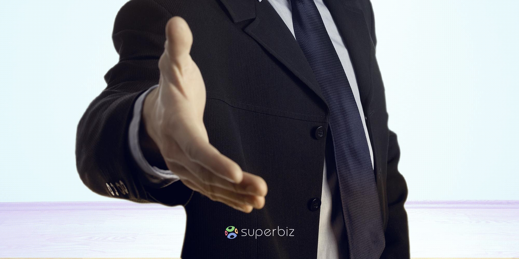 Advocacia-Online