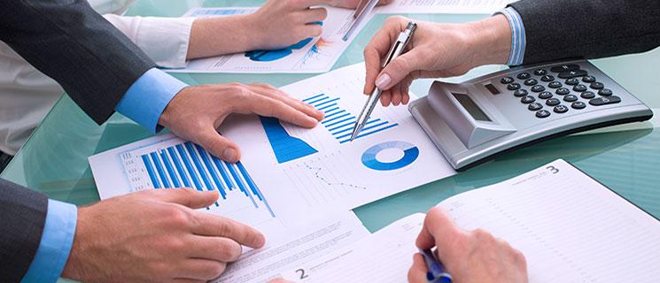 Conheça todos os processos tributários que uma pequena empresa precisa fazer