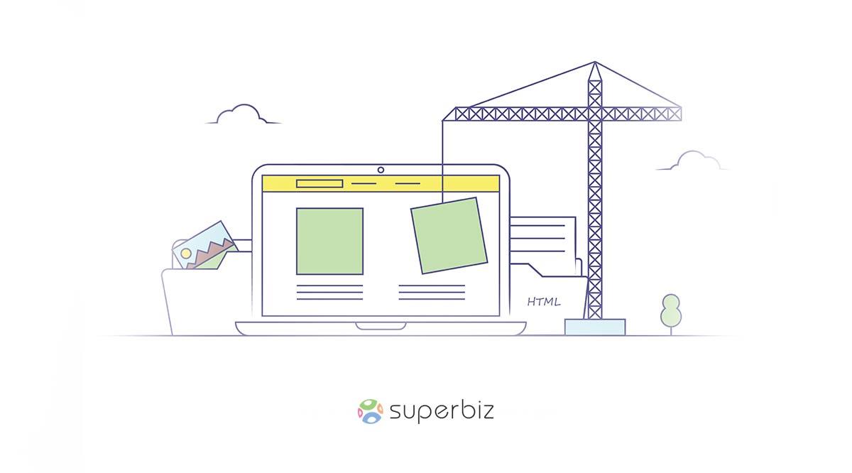 Um Site Pronto é a solução que você procura?