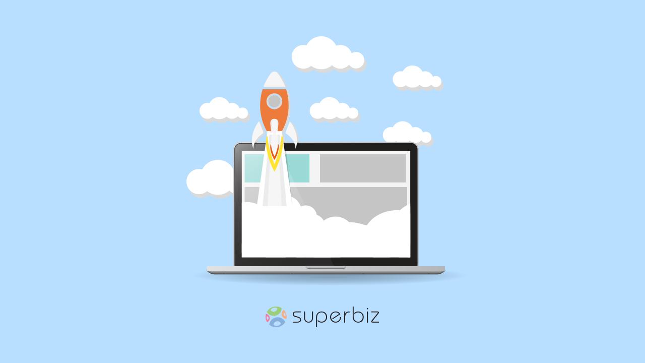 Um site institucional simples, com algumas informações de contato e uma descrição resumida dos serviços e produtos oferecidos pela empresa, é um dos investimentos mais eficazes para divulgar a sua marca, produtos e serviços.