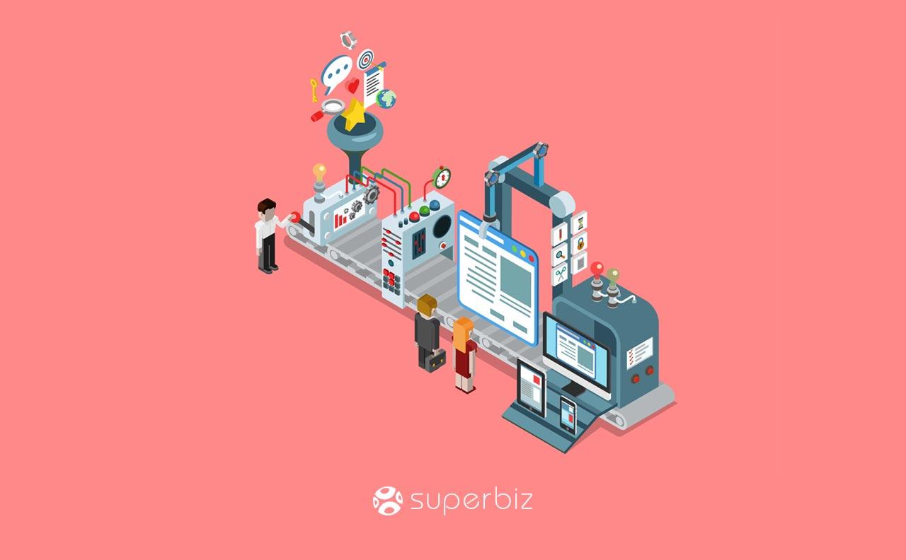 Se você precisa de um site para o seu negócio, mas, como a maioria das pessoas, não tem os conhecimentos técnicos necessários para fazer tudo sozinho, a contratação de uma empresa ou prestador de serviços especializado na criação de sites é a única alternativa que resta.