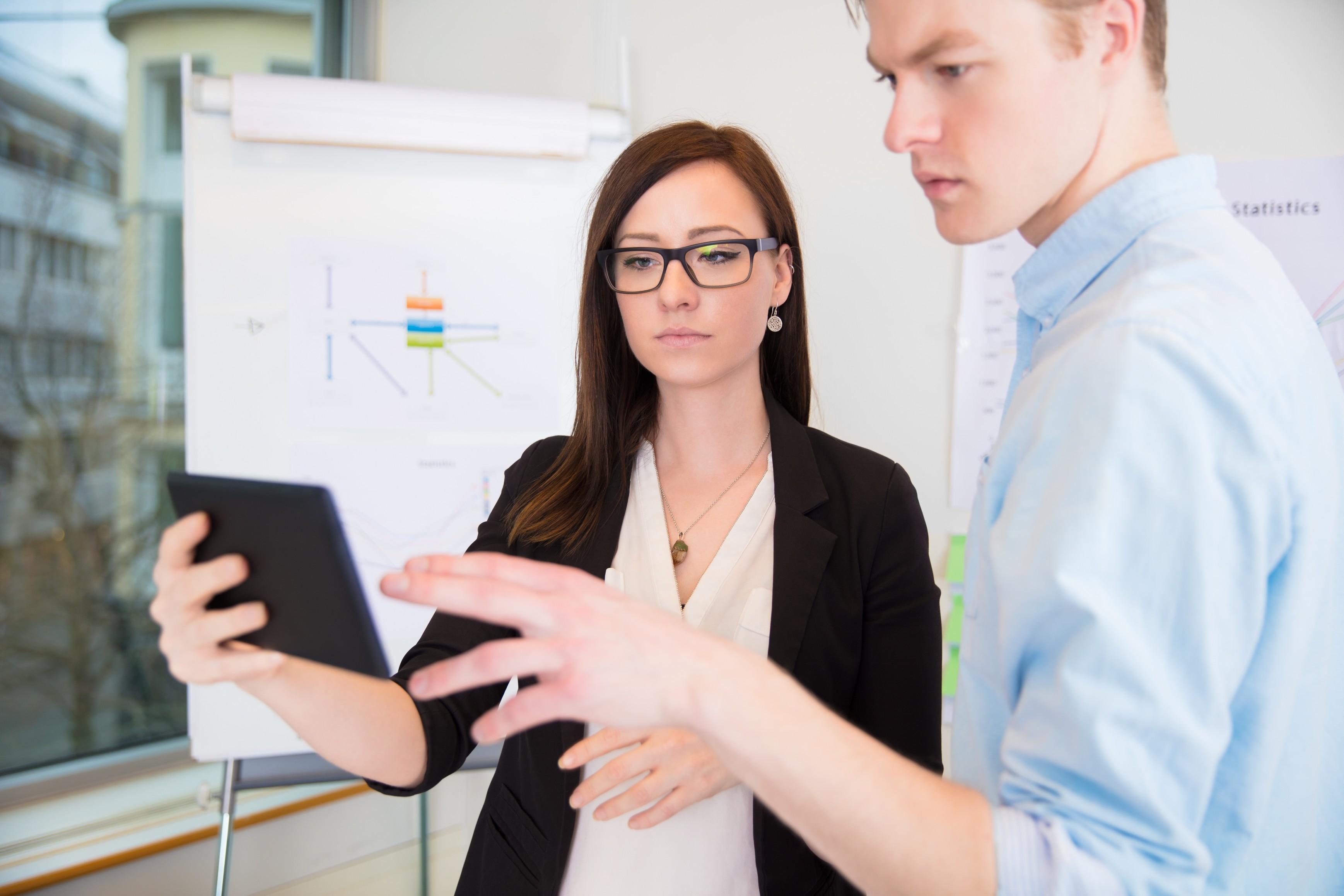 contratar um site em campo grande ms