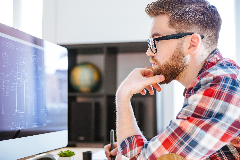 Site Profissional:  Por que todo empresário precisa de um?