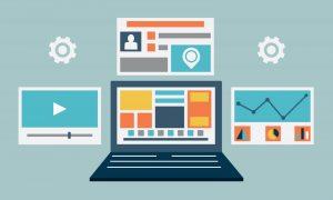 3 Coisas que Você Precisa Saber sobre Criação de Sites