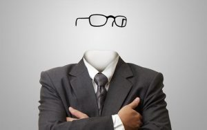 Você tem uma empresa invisível no Google Saiba porquê isto acontece